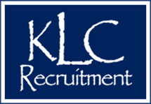 KLC Recruitment Pty Ltd