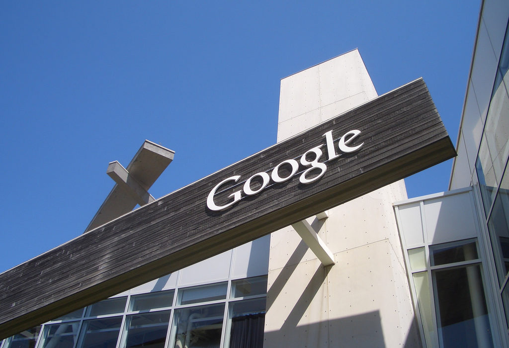 Google's surprising research on what makes the best teams