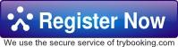 Register_Now_Button_Blue