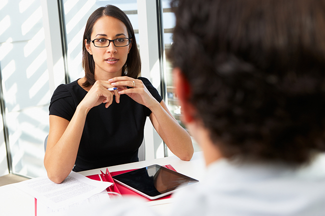 5 ways to get started with exit interviews