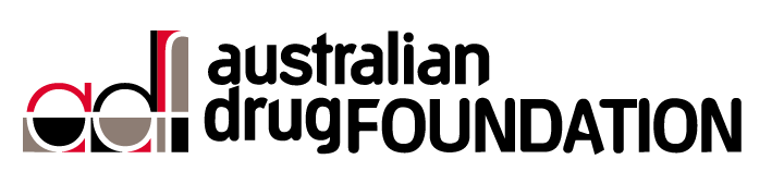 Australian-Drug-Foundation_weblogo-1