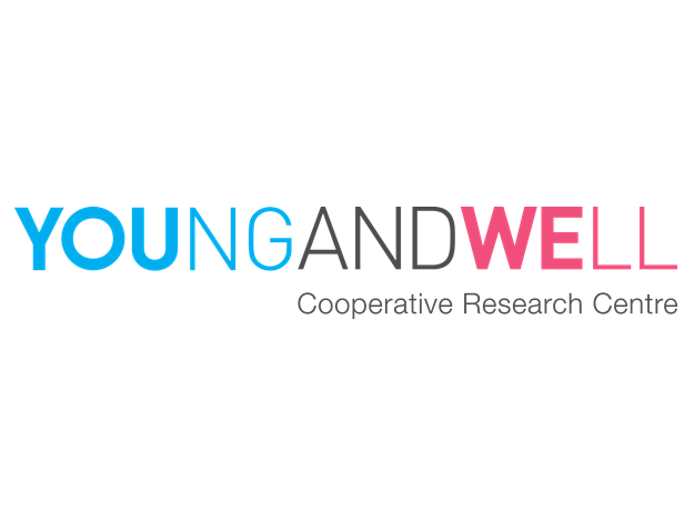 YoungandWell400x300