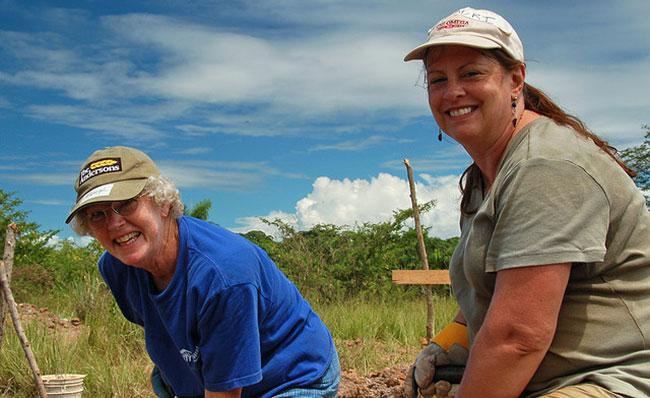 Redefining volunteering in Australia: Volunteering Australia wants to hear from you