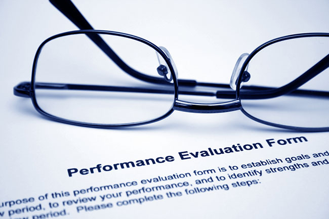 performanceevaluation