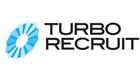 TurboRecruit