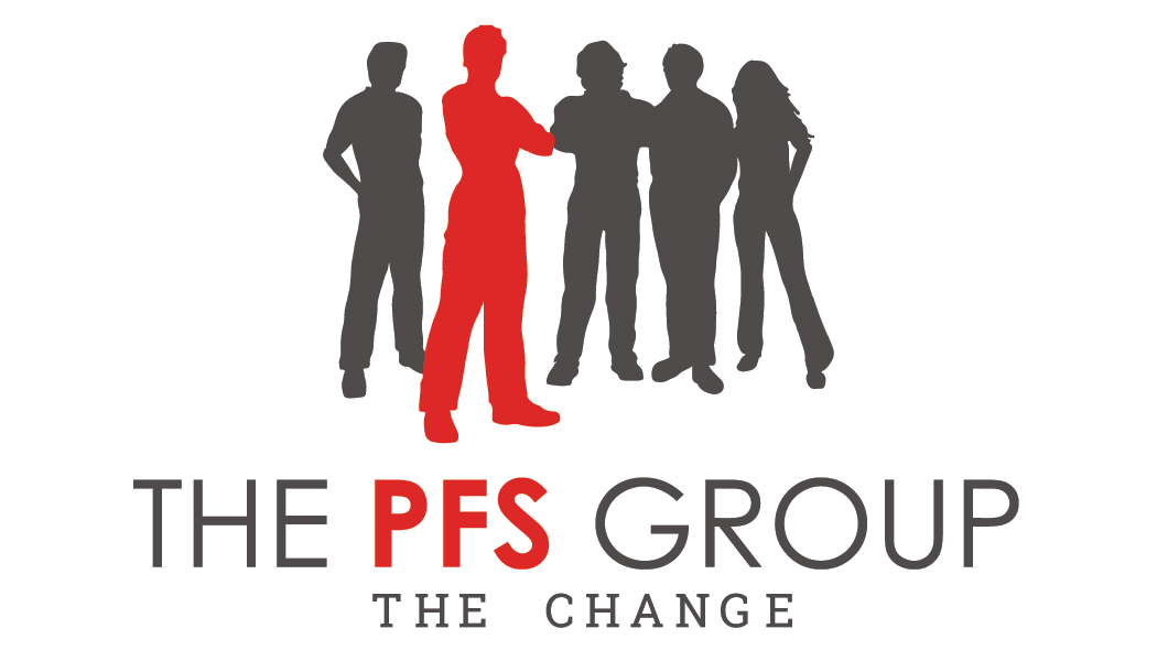 PFS Recruitment