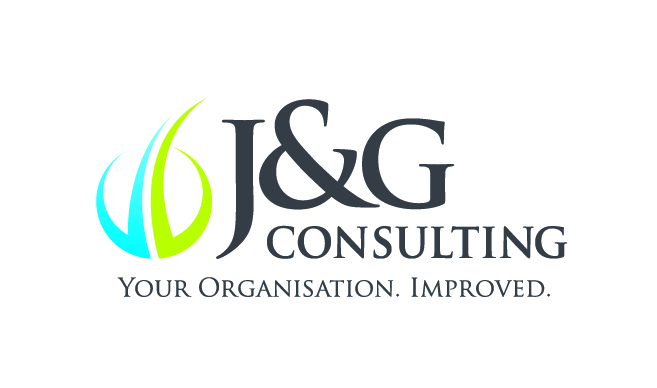J&G Consulting