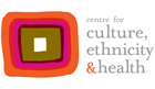 The Centre for Culture, Ethnicity & Health