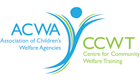 Centre for Community Welfare Training (CCWT)