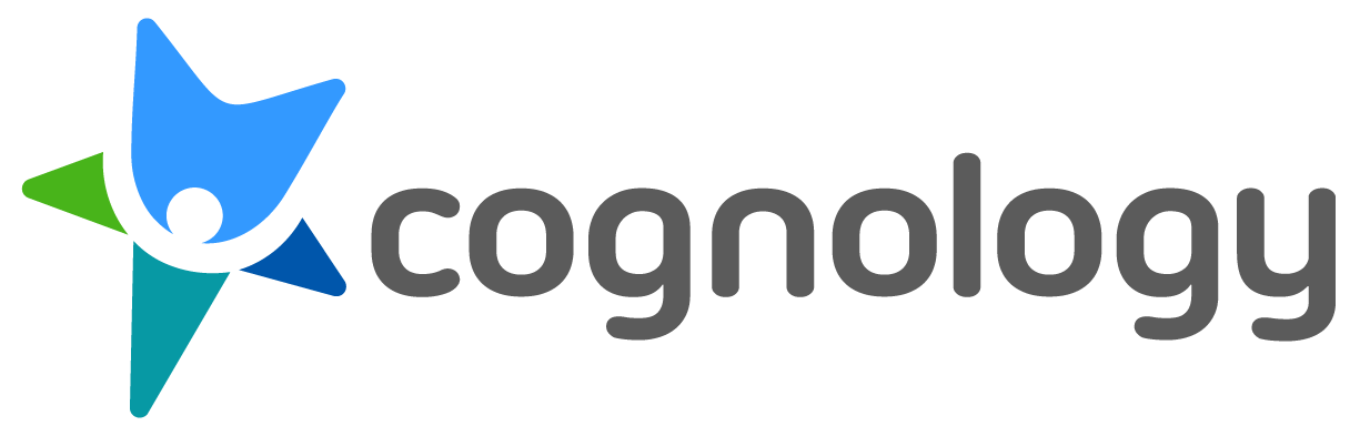 Cognology