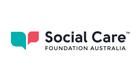 Social Care Foundation Australia