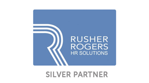 Rusher Rogers HR Solutions