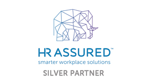 HR Assured