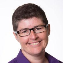 Lucy-O'Flaherty_web