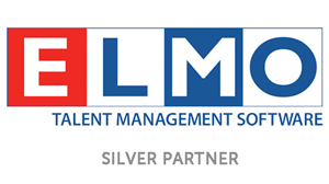 ELMO Talent Management Software