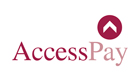 AccessPay Salary Packaging