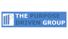 The Purpose Driven Group