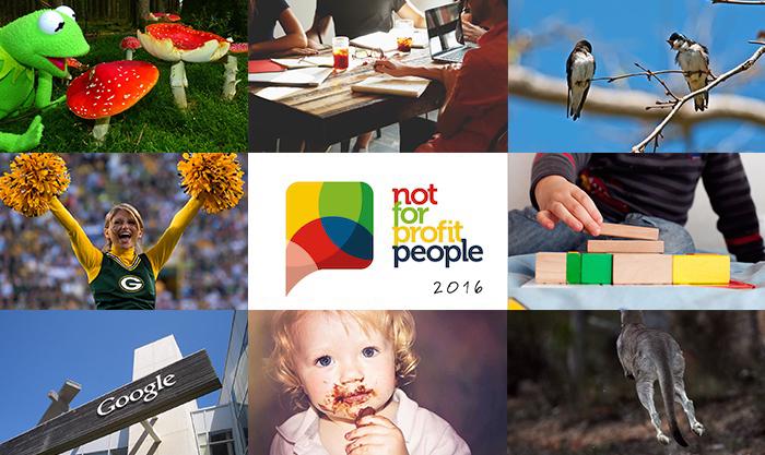 2016 NFPP top 10 posts