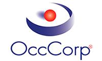OccCorp