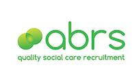 Australian Barnardos Recruitment Service (abrs)