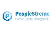 PeopleStreme