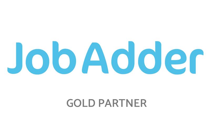 Job Adder